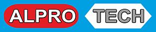 ALPRO TECH Zator Logo