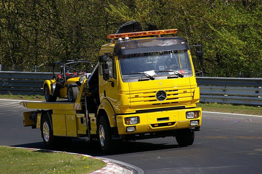 pomoc-drogowa
